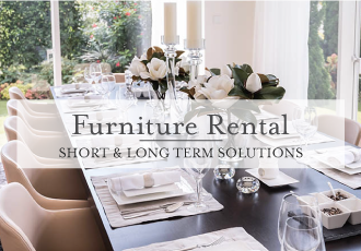 FURNITURE RENTAL SOLUTIONS