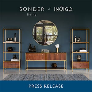 Sonder Living at Indigo