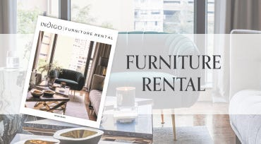 Furniture Rental Services