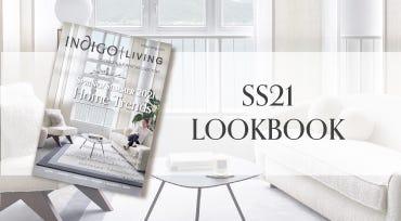 SS21 Lookbook