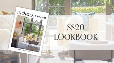 SS20 Lookbook